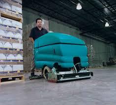 Commercial Floor Scrubbers Australia by 5680 Walk Behind Floor Scrubber