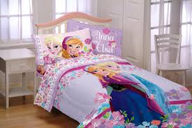 Sears Queen Bed Frame by Disney Frozen Twin Full Comforter