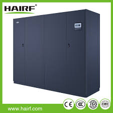 Air Conditioning Units Floor Standing by Floor Standing Air Conditioning Floor Standing Air Conditioning
