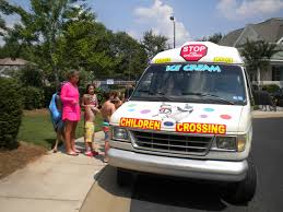 Georgia Ice Cream Truck In Atlanta, Ga Pennsylvania Police Respond To Ice Cream Truck Road Rage Eater In The Dead Of Winter Mister Softee Trucks Wars Still Icecreamtruck15501411280x960 Atlanta Personal Injury Lawyer Blog Soft Serve Ice Cream Truck Orlando Food Roaming Hunger Iscream Catering For Parties Big And Vwvortexcom What Hell Happened Accsories Frenchs Co Surly Outback Bikes Ga Design An Essential Guide Shutterstock The Original Smart Snacks In Schools Since 1980 Richs
