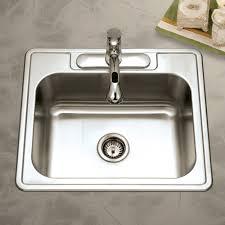 100 houzer sinks home depot kitchen lenova sinks home depot