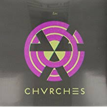 We Sink Chvrches Free Mp3 Download by Amazon Co Uk Chvrches Cds U0026 Vinyl