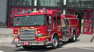 Engine 10 Responding Seattle Fire Department (2017 Pierce Enforcer ... Fire Trucks Responding Helicopters And Emergency Vehicles On Scene Trucks Ambulances Responding Compilation Part 20 Youtube Q Horn Burnaby Engine 5 Montreal Fire Trucks Responding Pumper And Ladder Mfd Actions Gta Mod Dot Emergency Message Board Truck To Wildfire Fdny Rescue 1 Fire Truck Siren Air Horn Hd Grand Rapids 14 Department Pfd Ladder 9 Respond To 2 Car Wrecks Ambulance Rponses Fires Best Of 2013 Ten That Had Gone Way Too Webtruck Mystic In Mystic Connecticut