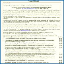 Google Cover Letter Resume Template For Google Docs 186 Resume