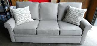 Rowe Furniture Sofa Cleaning by Rowe Furniture Upholstery Fabric 2 Large U2013 Give A Link