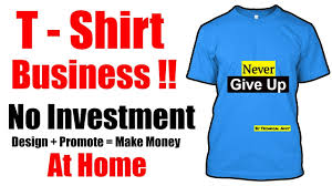 Make Money Online | T-Shirts Design & Sell Online | No Investment ... Fashion Sketching 101 How To Become A Fashion Designer Youtube Best Model Home Interior Design Jobs Contemporary Decorating To Become A Successful Designer 11 Tips Online Ideas Jewellery Designing From Aloinfo Aloinfo Hamstechs Weekend Course Is Here Hamstech Blog Images Fresh Christmas Resume Examples Sample Aspiring Plus Size Model 6 Companies With Freelance Education Flexjobs Awesome Work Photos