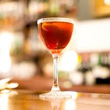 Best Cocktail Bars Near Me December 2017: Find Nearby Cocktail ... Hurleys Saloonbars In Nyc Bars Mhattan Top Rated Bars Near Me Model All About Home Design Jmhafencom 10 Best Nightlife Experiences Kl Most Popular Things To Do At Dtown Chicago Kimpton Hotel Allegro Restaurants Penn Station Madison Square Garden Playwright 35th Bar And Restaurant Great For Group Parties Nyc Williamsburg Bars From Beer Gardens Wine 25 Salad Bar Ideas On Pinterest Toppings Near Sports Local Jazzd Tapas 50 Atlanta Magazine