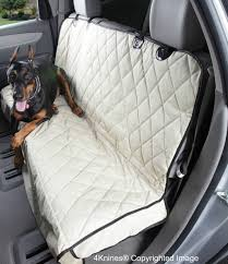 Seat Cover Rear Bench Back Seat For Trucks And Large SUVs (XL Tan ... Amazoncom Fh Group Fhcm217 2007 2013 Chevrolet Silverado 6 Best Car Seat Covers In 2018 Xl Race Parts Pet Cover With Anchors For Cars Trucks Suvs Chartt Custom Duck Weave Covercraft Plush Paws Products Regular Black Walmartcom Clazzio 082010 Toyota Highlander 3 Row Pvc Unique Leather Row Set Top Quality Luxury Suv Truck Minivan Ebay Dog The Dogs And Pets In 2 1 Booster 10 2017