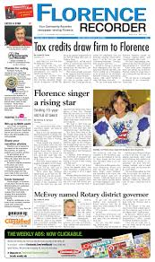 Florida Tile Lawrenceburg Ky Jobs by Florence Recorder 071609a By Enquirer Media Issuu