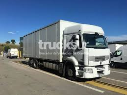 RENAULT Renault Premium 370. 26 6X2 Closed Box Trucks For Sale From ... 2008 Freightliner M2 106 26ft Refrigerated Box Truck Moecker Auctions Used Body In 25 Feet 26 27 Or 28 Freightliner Box Van Truck For Sale 1309 Commfit 26foot Wrap Car City The Md26 Mega Gears And Circuits 2011 Intertional 4300 Mag Trucks 2018 New Hino 155 16ft With Lift Gate At Industrial Man Tga 390 Closed Box Trucks For Sale From Spain Buy Ft For Sale In Ca Best Resource