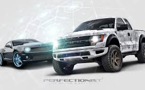 Wallpaper Downloads | Perfectionist | Anchorage | Alaska Viper Remote Start Custom Trucking Lighting Wasilla Truck Purple Turtle Fine Auto Detailing New Ford Car Suv Dealership In Anchorage Providing Shop Chevy Cars Trucks At Chevrolet Of South Ak Extreme Accsories Automotive Repair Total Totaltruck Twitter 2014 Silverado In Alaska Sales 2018 Ram 1500 Lithia Chrysler Dodge Jeep Houma La Best 2017