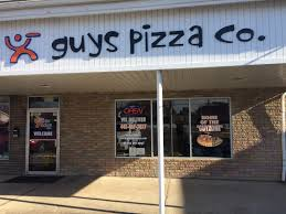 Pizza - North Royalton Pizza, Pizza Specials | Guys Pizza Coupons Pizza Guys Ritz Crackers Hungry For Today Is National Pepperoni Pizza Day Here Are Guys Pizzaguys Twitter Coupon Guy Aliexpress Coupon Code 2018 Pasta Wings Salads Owensboro Ky By The Guy Dominos Vs Hut Crowning Fastfood King First We Wise In Columbia Mo Jpjc Enterprises Guys Pizza Cleveland Oh Local August 2019 Delivery Promotions 2 22 With Free Sides Singapore Flyers Codes Coupon Coupons Late Deals Richmond Rosatis