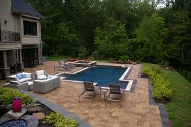 Douglas Aquatics : Douglas Aquatics Houston Pool Designs Gallery By Blue Science Ideas Patio Remarkable Best Backyard Fence Ideas Design Lover Privacy Exceptional Tanning Hutchinson Mn Part 8 Stupendous Bedroom Knockout Building Something Similar Now But A Little Bigger I Love My Job Rockwall Dallas Photo Outdoor Living Freeform With Ledge South Barrington Youtube Creative Retreat Christsen Concrete Products Exquisite For Dogs Amazing Large And Beautiful This Is The Lower Pool Shape Freeform 89 Pimeter Feet