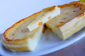 recette dessert avec yaourt gateau avec yaourt abricot gâteaux et pâtisseries site culinaire