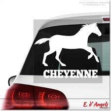 Horse Decal, Monogram Car Decal, Decals, Monogram Decal Car, Vinyl ... Details About Horse Vinyl Car Sticker Decal Window Laptop Oracal Medieval Knight Jousting Lance Horse Decals Accsories For Car Vinyl Sticker Animal Stickers Made By Stallion Tribal Decal J373 Products Graphics For Trailers I Love My Arabianhorse Vehicle Or Trailer Country Cutie With A Rock N Roll Booty Southern Brand New Carfloat Tack Box 4wd Wall Stickers Wall 23 Decals Laptop Cowgirl And Horse Cartoon Motorcycle Fashion
