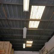 Lamps Plus San Mateo Yelp by Lamps Plus 35 Photos U0026 45 Reviews Lighting Fixtures