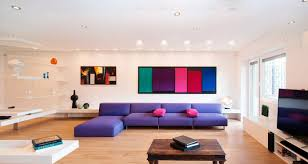 100 Home Interiors Designers Best Interior In Bangalore Design Companies In