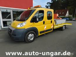 Fiat -ducato-maxi-multijet-160-doka-autotransporter, Germany ... Recovery Truck Uk Stock Photos Images Alamy Vehicles Uk Transportation Used Truk China Used Tow Truck Whosale Aliba Montana Twin Deck Vehicle Transporter For Sale Bodies 2014 Hino 258 With 21 Jerrdan Steel 6ton Carrier Eastern Tow Recovery Trucks For Sale Welcome To World Towing Renault Master120dci Poland 4956 2007 Recovery Vehicles Heavy Pilbara