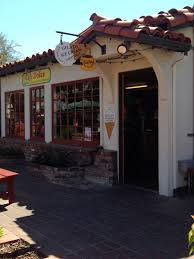 Buellton, Los Olivos, Santa Ynez, And Solvang, CA – Travel Tales ... Old Mission Santa Ines Restorat Ad Vault For The Love Of Wine Ynez Valley Vintners Score Points With Cycling Skills Traing 101 June 2018 Ca Cts 3060 Country Rd 93460 Mls 163304 Redfin Usa California Central Red Barn Doors Stock Photo Jeep Tour At Gainey Vineyard 3081 Longview Ln 1700063 Buellton Los Olivos And Solvang Travel Tales Edison Street Bus Stop The Meadows Farmhouse A Unique Hidden Gem Houses For Rent In