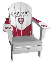Harvard University In 2019 | NCAA Chairs | Chair, Comfortable Living ... Sports Chair Black University Of Wisconsin Badgers Embroidered Amazoncom Ncaa Polyester Camping Chairs Miquad Of Cornell Big Red 123 Pierre Jeanneret Writing Chair From Punjab Hunter Green Colorado State Rams Alabama Deck Zokee Novus Folding Chair Emily Carr Pnic Time Virginia Navy With Tranquility Navyslate Auburn Tigers Digital Clemson Sphere Folding Papasan Plastic 204 Events Gsg1795dw High School Tablet Chaiuniversity Writing Chairsstudy