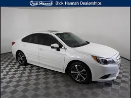 Dick Hannah Subaru Used Car Specials Start Something New In 2018 At Dick Hannah Ram Truck Center Youtube Search Over 1000 Cars And Trucks Volkswagen Competitors Revenue Employees Owler Company Profile Ram Vehicles For Sale Dealrater Used Car Portland Vancouver Dealerships Cjdr Dickhannahcjdr Twitter Google Center Grand Opening Service Xpress Acura Goods Over 1 000 Cars Trucks