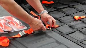 Ultimate Truck Cargo Net Tie Down Kit - YouTube Black Alinum 55 Dodge Ram Cargo Rack Discount Ramps Upgrade Bungee Cord 47 X 36 Elasticated Net Awesome 7 Best Truck Nets Money Can Buy Jan2019 Amazoncom Ezykoo 366mm Premium 1999 2015 Nissan Xterra Behind Rear Seats Upper Barrier Divider Gmc Sierra 1500 Review Ratings Specs Prices And Photos Vehicle Certified To Guarantee Safety Suparee 5x7 With 20pcs Carabiners Portable Dock Ramp End Stand Flip Plate Tuff Bag Waterproof Bed Specialty Custom Personal Incord
