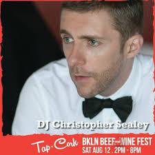 Bed Vyne Wine by Tap Cork Brooklyn Beer U0026 Wine Fest Home Facebook