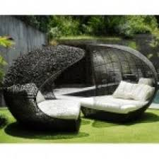 wicker outdoor patio furniture ideas best patio design ideas