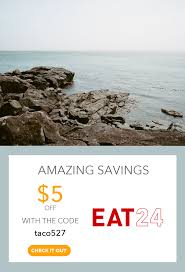 $5 Off | Eat24 Coupons | Bath Body Works Coupon, Coupons, Coding Nhl Com Promo Codes Canada Pbteen Code November Gigis Cupcakes Marietta Code Romwe Mars 2019 Lexmark Printer Ink Coupons Kenneth Cole Coupon Draftday Eat24 Discount Tgif Restaurant Specials Brosa Fniture Hyperthreads Zappos Retailmenot Earthbound Trading Company Its Either A Coupon Or Gold Doubloon Blog Codes Tested By Actual Human Beings Fierce Pc Gymboreecom Free Printable Love Mplates Fenix 5x