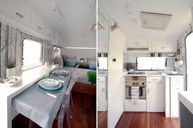 1946 Palace Interior Source Best Motorhome Design Ideas Pictures