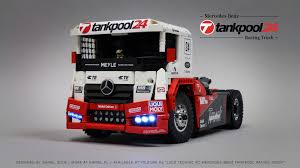 Sariel.pl » Mercedes-Benz Tankpool Racing Truck Mercedesbenz Trucks The New Actros Limited Edition Gclass 2018 Sarielpl Tankpool Racing Truck Herpa Feuerwehr Basel Landschaft Sprinter Vrf 929394 Of Chantilly Luxury Auto Dealer Near South Riding Va Gmancarsafter1945 Mercedes Benz Pinterest Benz Uk Company Tuffnells Receives Ten Brandnew Atego Tuner Builds Wild Xclass Pickup Truck The Year 2009family Completed By Cstructionsite Presents 2019 Lkw Lo 2750 Transporter Cmc Models Heroes Blt Bv Mercedes Benz Actros Mp4 Giga Sp Wsi Collectors