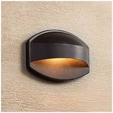 kirkham 8 1 2 wide sky outdoor wall light style 48404