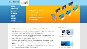 Aster Ibik 30% Off Coupon Code For Multiseat Software For MS ... Fingerhut Free Shipping Promo Codes For Existing Customers Venus Com Coupon Code Online Intex Corp Up To 75 Off Blinq Discount 2018 World Of Gunships Promo Codes Ntb Coupons Tune Up Gamestop Free Shipping Park And Fly Hartford Ct Nokia Shop Double Coupon Policy For Kmart 220 Electronics Code Lincoln Center Today Events Osm 2019 Pax Food 50 Vornado Coupons October Stc Sephora Hacks Krazy Lady Bike Bling Scottrade Deals
