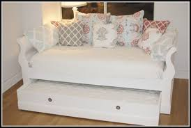 Raymour And Flanigan Sofa Bed by Raymour And Flanigan Sofa Bed Sofa Home Furniture Ideas