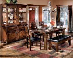 Buffet Server Cabinets Dining Room Cabinet Tall Furniture Hutch Set Black White Kitchen Buffets And Living Storage With Glass Doors