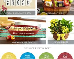 Best Housewarming Gifts For First Home Download Homemade Guys Adi