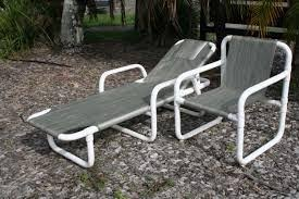 Pvc Patio Chair Replacement Slings by Replacement Slings And Parts For Patio Furniture Pvc Patio
