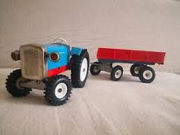 blech traktor ebay kleinanzeigen