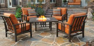 Grand Rapids Fence Patio Furniture Play Sets