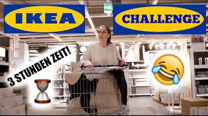 ikea ikea challenge wohnzimmer einrichten in 3 stunden