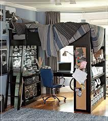 The 25 Best Teen Boy Bedrooms Ideas On Pinterest