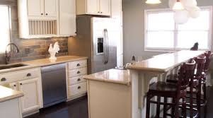 cabinet kitchen bath cabinets awesome merillat cabinets design