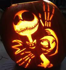Ariel On Rock Pumpkin Carving Pattern by 21 Best Halloween Pumpkin Carvings Images On Pinterest Art