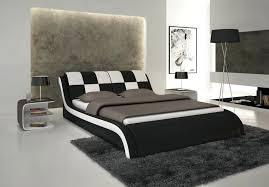bedroom furniture atlanta – iocbfo