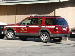 File:Lowell Fire Department Deputy Chief Truck; Lowell, MA; 2011-12 ... Tags 2009 32 20 Cooper Highway Tread Ford Truck F250 Super Chief Wikipedia New Ford Pickup 2017 Design Price 2018 2019 Motor Trend On Twitter The Ranger Raptor Would Suit The Us F150 Halo Sandcat Is A Oneoff Built For 5 Xl Type I F450 4x4 Delivered To Blair Township Interior Fresh Atlas Very Nice Dream Ford Chief Truck V10 For Fs17 Farming Simulator 17 Mod Ls 2006 Concept Hd Pictures Carnvasioncom Kyle Tx 22 F350 Txfirephoto14 Flickr Duty Trucks At 2007 Sema Show Photo Gallery Autoblog