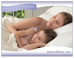 protect a bed allerzip bedding encasements bed bug proof