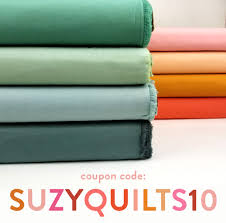The Maypole Quilt Pattern: A Simple Design With Bold Impact ... Fabric Sale Fabricland Coupon Canada Barilla Pasta Printable Coupons Joann Fabric Code 50 Off Zulily July 2018 10 Best Joann Coupons Promo Codes 20 Off Sep 2019 Honey Ads And Indie Fabric Shop Roundup Coupon Chalk Notch Find Great Deals On Designer To Use Code The Big List Of Cadian Online Shops Finished Fabriccom How Order Free Swatches At Barnetthedercom