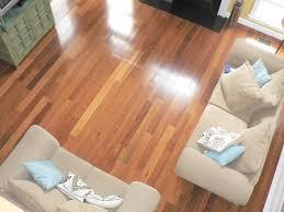 Tobacco Road Acacia Flooring by June U0027s Top Floors On Social
