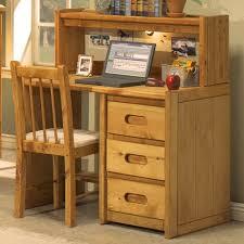 Trendwood Bunk Beds by Trendwood Wrangler Bunkhouse Desk