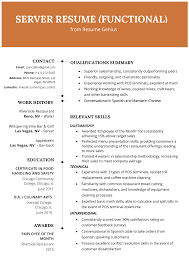 How To Write A Qualifications Summary | Resume Genius Entrylevel Resume Sample And Complete Guide 20 Examples New Templates For Openoffice Best Summary Consultant Consulting Simple Graphic Designer Google Search Rumes How To Write A That Grabs Attention Blog Blue Sky College Student 910 Software Developer Resume Summary Southbeachcafesfcom For Office Assistant Of Collection Good Entry Level 2348 Westtexasrerdollzcom 1213 Examples It Professionals Minibrickscom Production Supervisor Beautiful Images General Photo